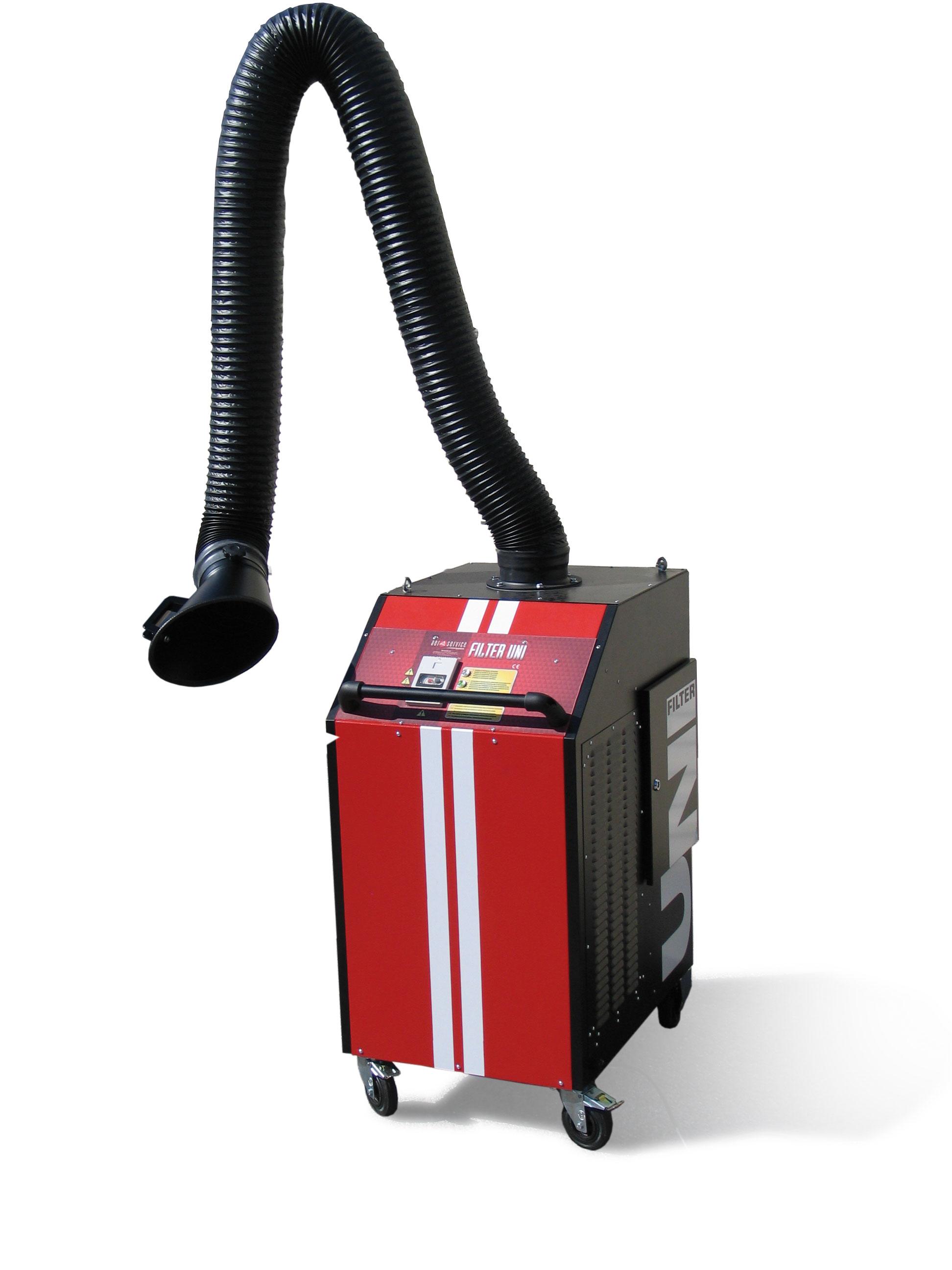 Aspirazione industriale icr climatizzatori genova daikin condizionatori - Aspiratore bagno senza uscita esterna ...